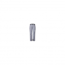 Pantalon De Ski Icepeak Karla Light Grey