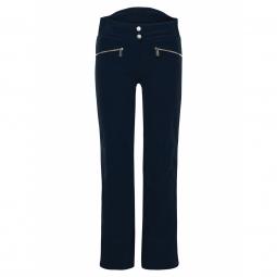 Pantalon De Ski Toni Sailer Alla New Midnight
