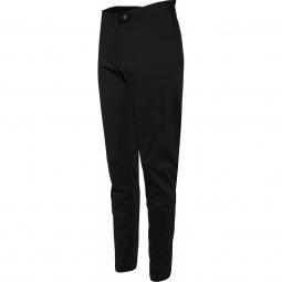 Pantalon De Ski Colmar 5ob Soft Black