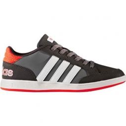 Adidas Hoops K