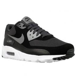 Nike air max 90 ultra essenti 40 1 2