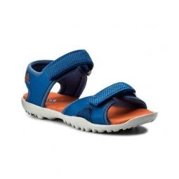 Adidas sandplay 29