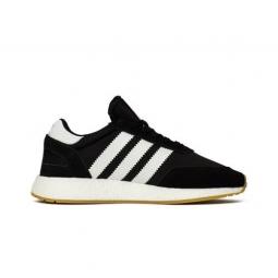 Adidas i 5923 42