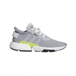 Chaussures de running adidas pods31 43 1 3