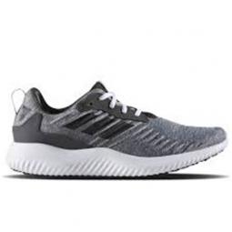 Adidas alphabounce rc 46