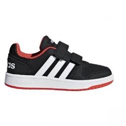 Adidas hoops 29