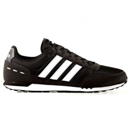 Adidas neo city racer 44
