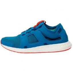 Chaussures de running adidas cc rocket m 45 1 3
