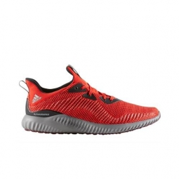 Chaussures de running adidas alphabounce 1 m 44 2 3