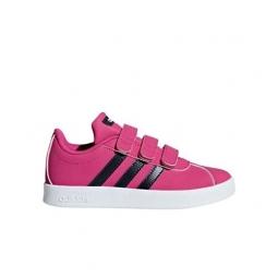 Adidas vl court 20 cmf c 29