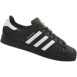 Adidas superstar foundation 48