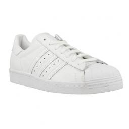 Adidas superstar 80s white 46