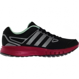 Chaussures de running adidas galactic elite w 38 2 3