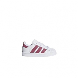 Adidas superstar i 25 1 2