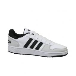 Adidas hoops 20 46