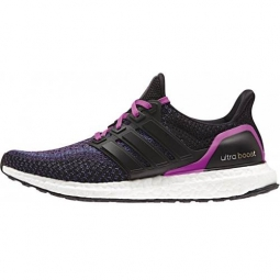 Chaussures de running adidas ultra boost 36