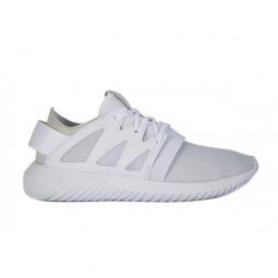Chaussures de running adidas tubular viral w 36 2 3