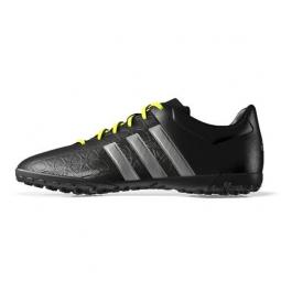 Adidas ace 154 tf j 38
