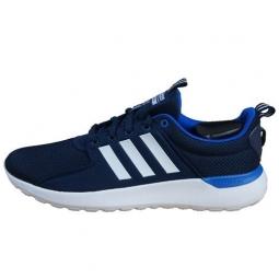 Chaussures de running adidas cf lite racer 45 1 3