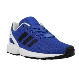 Chaussures de running adidas zx flux c 28