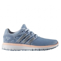 Chaussures de running adidas energy cloud wtc w 39 1 3