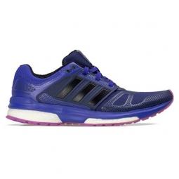 Chaussures de running adidas revenge boost 2 w techfit 38 2 3