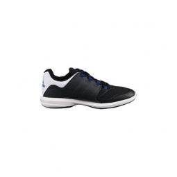 Adidas sflex k 35