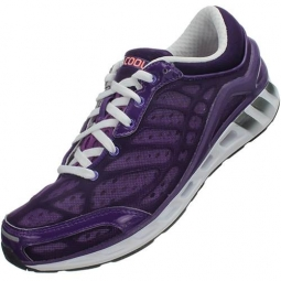 Chaussures de running adidas cc seduction w 36