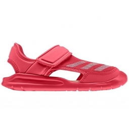 Adidas fortaswim c 29
