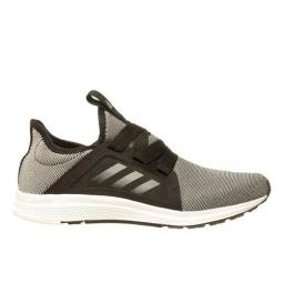 Chaussures de running adidas edge lux w 40