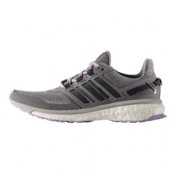 Chaussures de running adidas energy boost 3 38