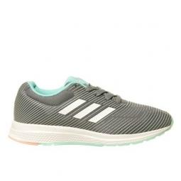 Chaussures de running adidas mana bounce 2 j 39 1 3