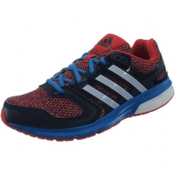 Chaussures de running adidas questar boost m 42