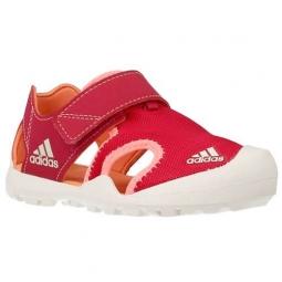 Adidas Captain Toey K