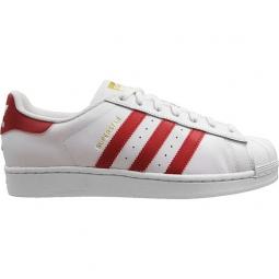 Adidas superstar foundation 46