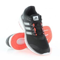 Chaussures de running adidas brevard m 46
