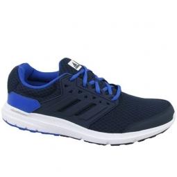 Chaussures de running adidas galaxy 3 m 45 1 3