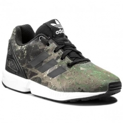 Adidas zx flux c 28