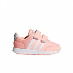 Adidas vs switch 2 cmf inf 25 1 2