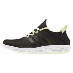 Chaussures de running adidas neutral cc sonic boost 37 1 3