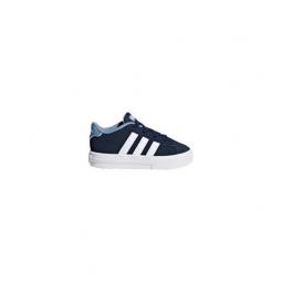 Adidas daily 20 i 20