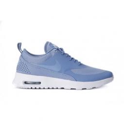 Nike air max thea 37 1 2