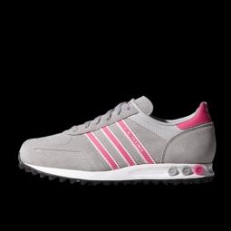 Adidas la trainer 38