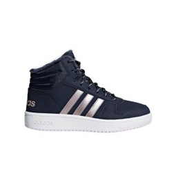 Adidas hoops mid 20 k 29