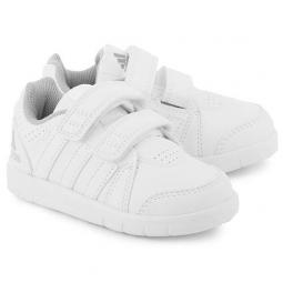 Adidas trainer 7 cf 28