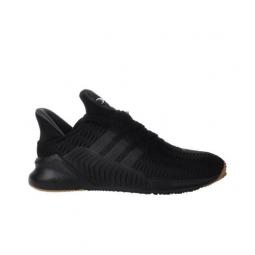 Adidas Climacool 02 17