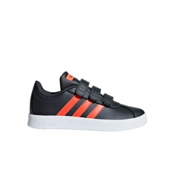 Adidas vl court 20 cmf c 28