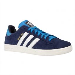 Adidas grand prix 40