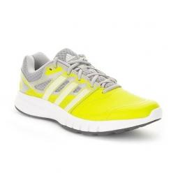 Adidas galaxy trainer 46