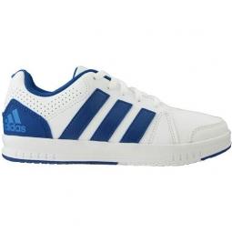 Adidas trainer 7 k 29